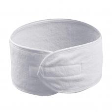 havlu saç bandı